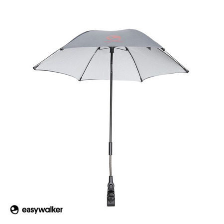 Parasolka uniwersalna do wózka - parasol składany Easywalker